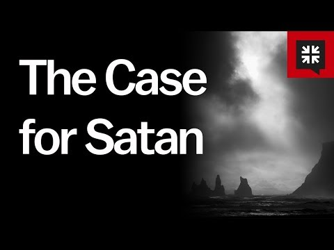 The Case for Satan // Ask Pastor John