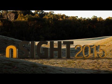 nSight 2015