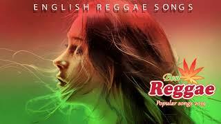 New Reggae Songs 2019 - New Reggae Remix Of Popular Songs 2019 - Best Reggae Music 2019