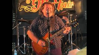 Bernie Marsden Live at Ramblin' Man Fair Maidstone 26th July 2015 - Full set - audio only