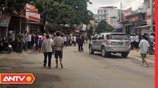 An ninh 24h | Tin tức Việt Nam 24h hôm nay | Tin nóng an ninh mới nhất ngày 24/03/2019 | ANTV
