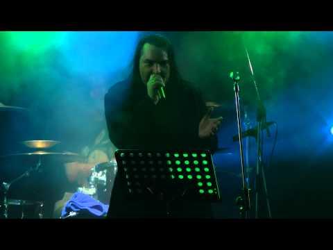 Кукрыниксы  - Не беда  (Зал Ожидания 25.01.2013)
