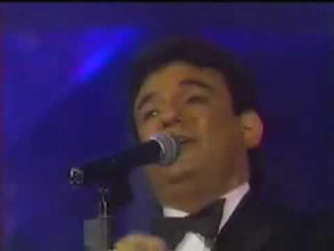 Jose Jose- El Triste (1992)