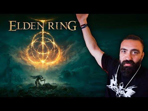 Η μεγάλη ΕΠΙΣΤΡΟΦΗ του ELDEN RING!