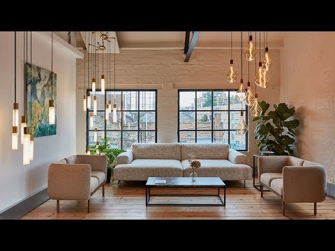 "Tala lighting: ""Good design can help mitigate climate change"" | Design | Dezeen"