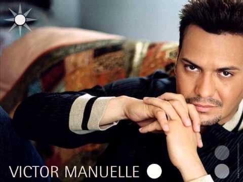 Victor Manuelle -- Me Llamare Tuyo