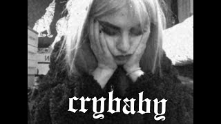 crybaby-by-lil-peep-with-a-melanie-martinez-cry-baby-twist-cover.jpg