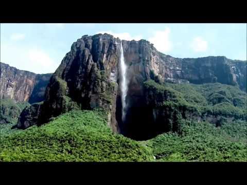 Baixar The XX-intro(long version) Amazing places