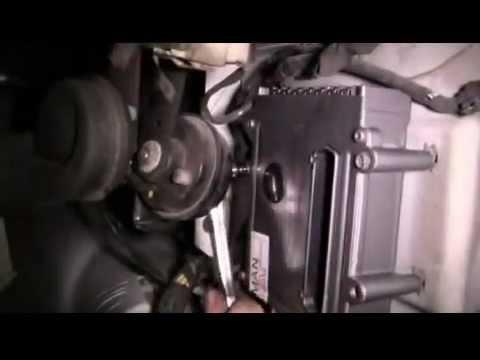 sebring transmission module location wiring diagram for car engine dodge dakota shift solenoid location sebring transmission