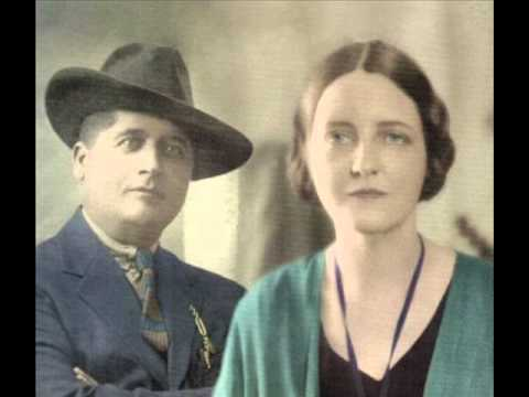 La Historia de Yucatán - Un amor prohibido Felipe Carrillo Puerto Y Alma Reed
