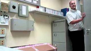Work Prank Gone Wrong! Very Funny, Watch Until The END!!!