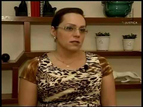 DEIRDRE DE AQUINO   JORNAL DA JUSTIÇA   31 05 2013