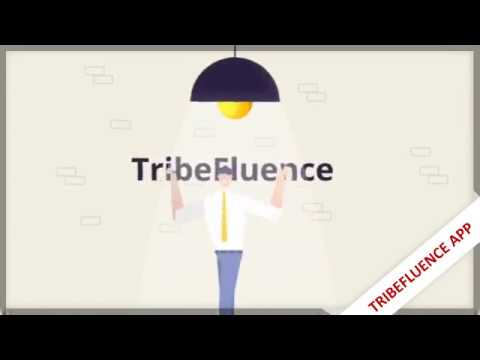 TribeFluence - The Power of Micro-Influencers on Instagram ...