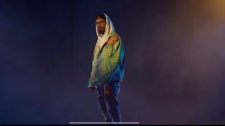 BANTAI – Emiway Bantai Video HD