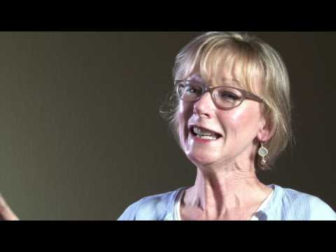Advanced Practitioner in Executive Coaching - Testimonial by Pippa Isbell