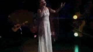 Amelia Janes - Barco Negro