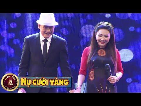 Phượng Hoàng Tuấn Vũ - Thuý Hà | Liên khúc Nếu Ai Có Hỏi | Cặp Song Ca Bolero để đời