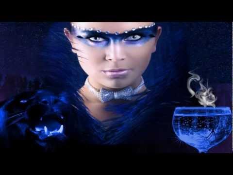 Darren Hayes - Strange Magic