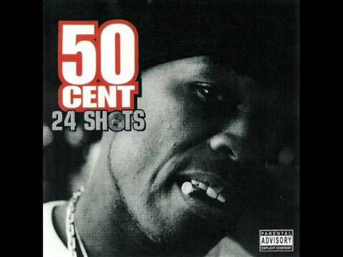 50 Cent-Gun Runner