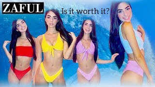 bikini-model-scam-philipine-chic-anal-sex