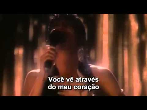 Whitney Houston - I Have Nothing (Tradução)