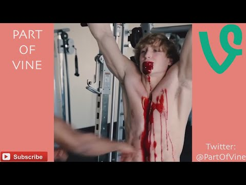 LOGAN PAUL New Vines 2016 - Vine Compilation - Best Vines ✔️