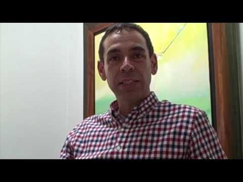 Luis Guillermo Marín+Gerente El Rodeo+03Ago16