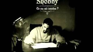 Shobby - Hai sa bem ceva feat. Cabron