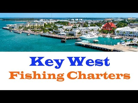 Miami Fishing Charters