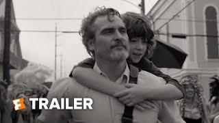 C'mon C'mon  2021 Movie Trailer