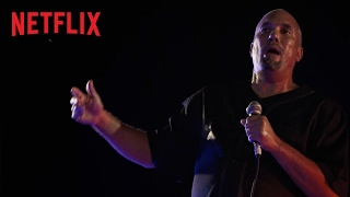 Rodney king :  bande-annonce VO