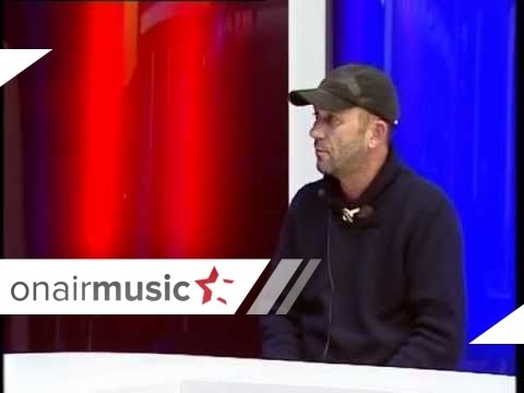 Intervista me Ilir Bokshi & Petrit Bakalli - ValamalaSHOW 2013