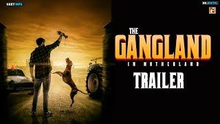 Gangland In Motherland – Punjabi Web Series