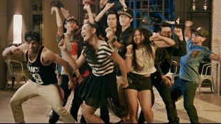 OFFICIAL MV KYOM MIN SOK CHET TE - LAURA MAM
