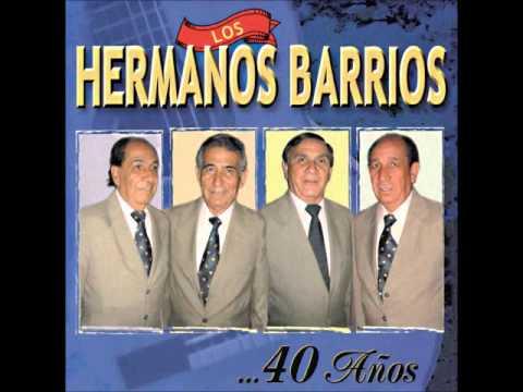 Volvi a Tu Lado - Los Hermanos Barrios