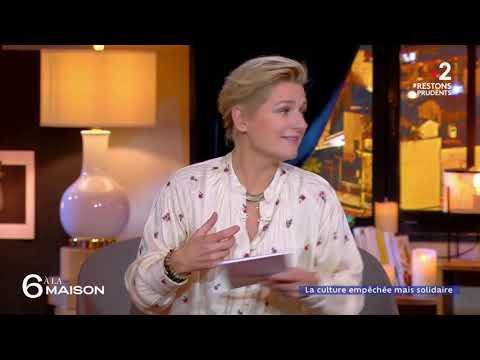 Vidéo de Riad Sattouf