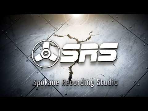 Spokane Recording Studio