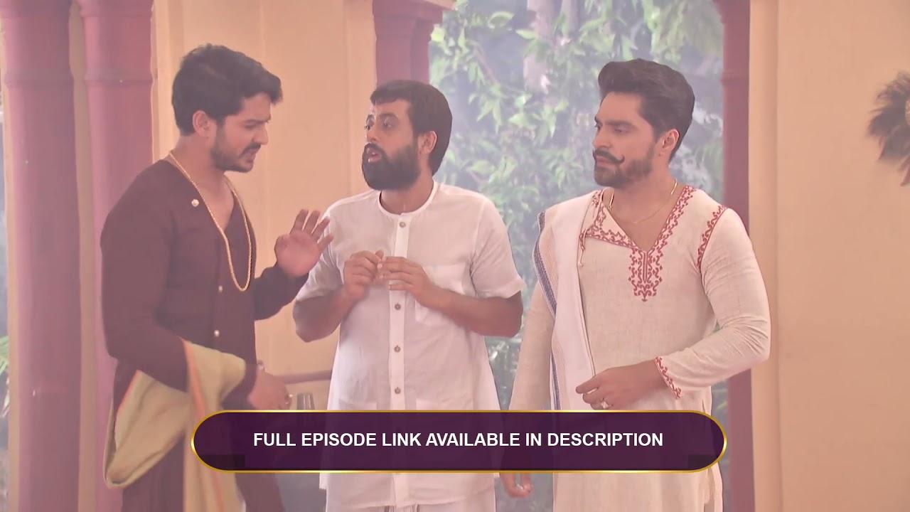 Ep - 1375   Rani Rashmoni   Zee Bangla Show   Watch Full Episode on Zee5-Link in Description