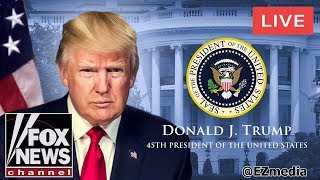 Fox News Live Now - Fox News Live Stream 24/7