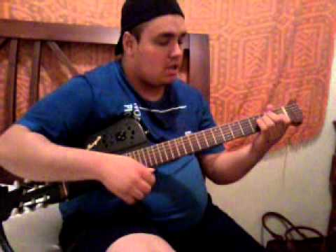 Baixar Video aula como fazer moda de viola no violão