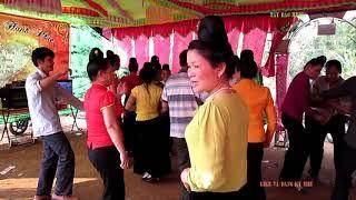 Nhac San Dam Cuoi Dan Toc Thai Tay Bac