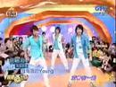 2006-9-10 WYWDYoung dance