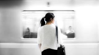 Ennja - Subway Train