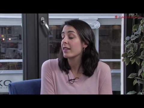 Rita Maestre, ¿futura alcaldesa de Madrid؟