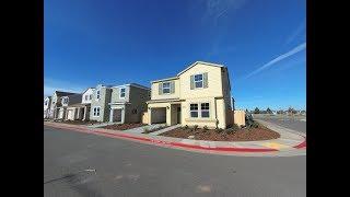Nhà Bán ở Cali, Mỹ, 329000 usd
