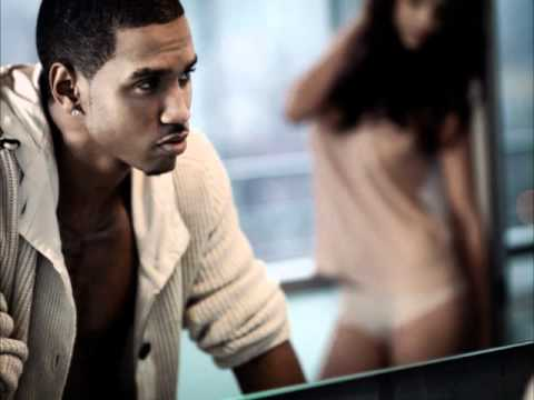 Trey Songz Feat. Rico Love - It's Gon Be On