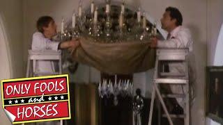(VIDEO) NIKADA NE PRESTAJU DA ZASMEJAVAJU: 10 najboljih scena iz serije Mućke