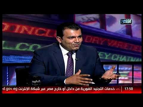 الناس الحلوة | المقاييس الصحيحة للجمال مع د. حاتم السحار