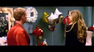 Neil Patrick Harris is not gay (Harold and Kumar scene)