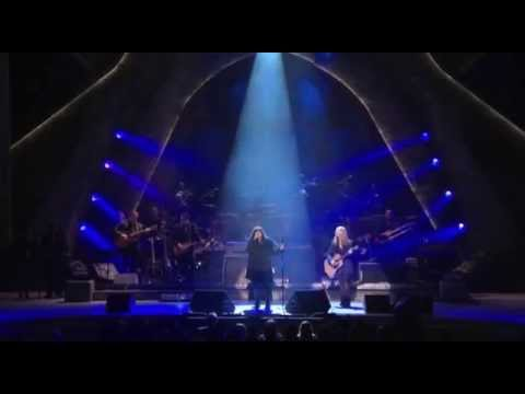 Baixar Heart - Stairway to Heaven (Live at Kennedy Center Honors) [FULL VERSION]